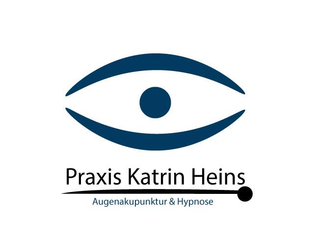 Praxis Katrin Heins